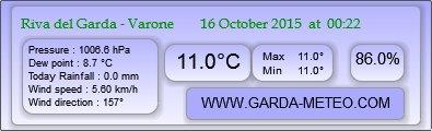 http://www.garda-meteo.com/matteo/dati/varone/meteobanner.jpg